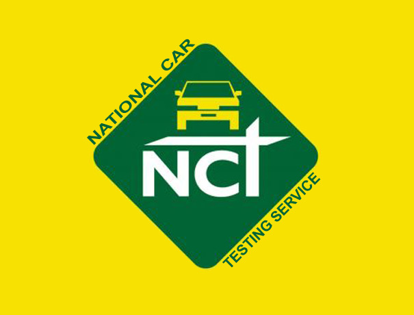Press Release (02 Jan 2007) NCT