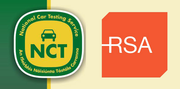 National Car Test new contract, Association meeting with Road Safety Authority