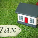 A Legal Road Around the Property Tax?